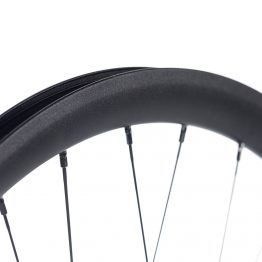 8bar giga disc rim product detail 262x262 - GIGA Wheelset - Disc