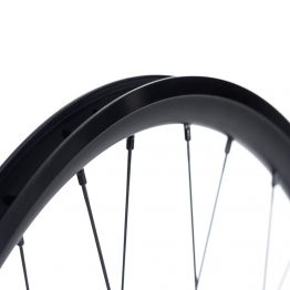 8bar giga rim product detail 262x262 - GIGA Wheelset - Road