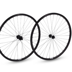 8bar-giga-wheelset-fixie-fixed-gear-0418