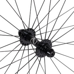 8bar-giga-wheelset-fixie-fixed-gear-0422