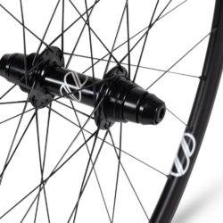 8bar-giga-wheelset-fixie-fixed-gear-0425