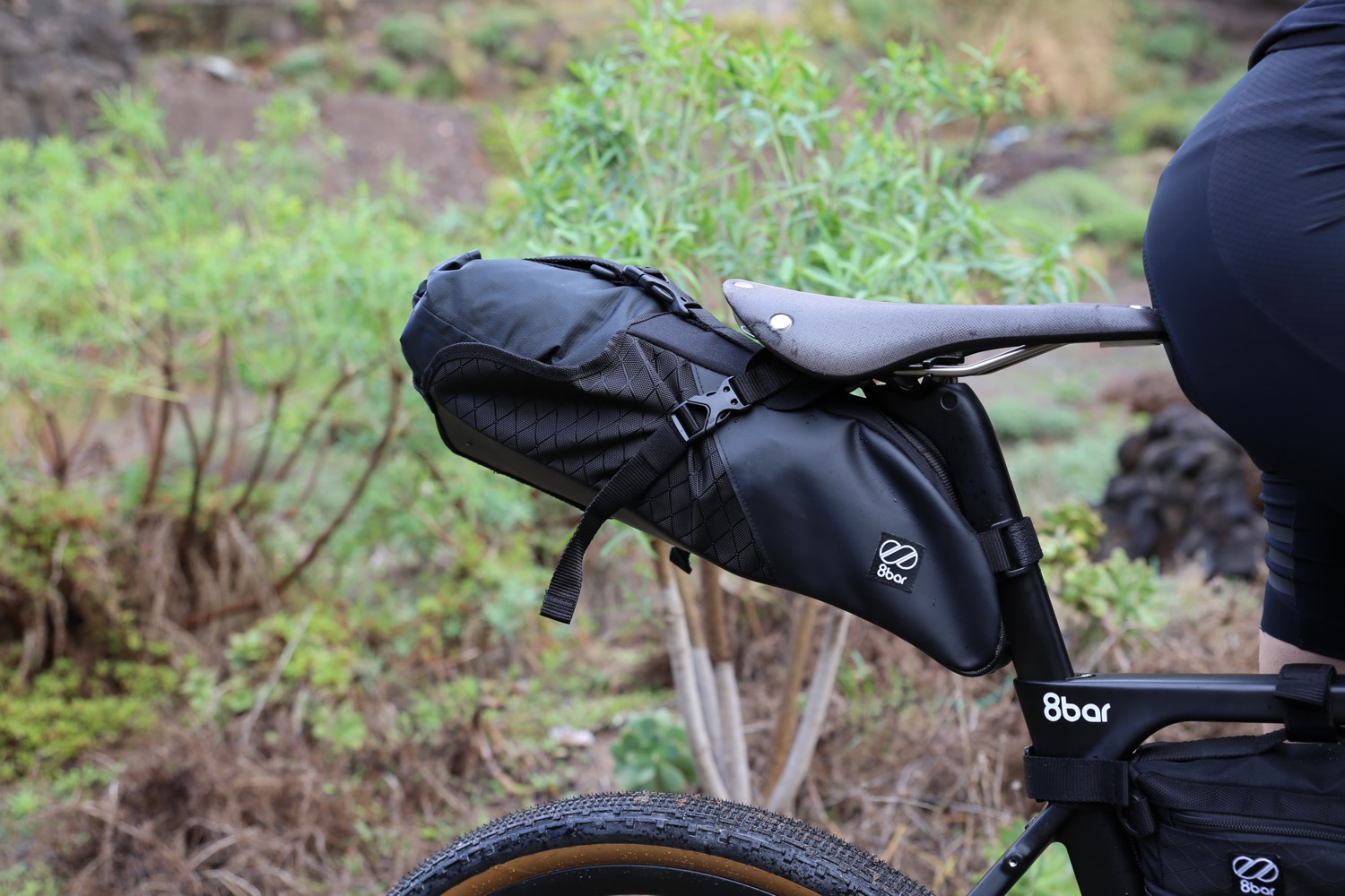 8bar-gran-canaria-008-saddlebag-bike-mood