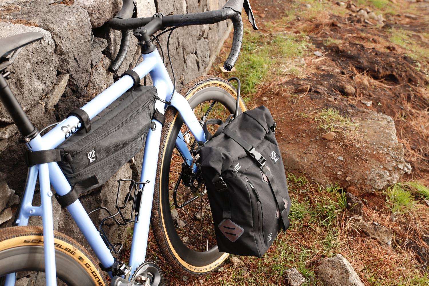 8bar-gran-canaria-032-mitte-framebag-pannier-bike-mood-gravel-allride