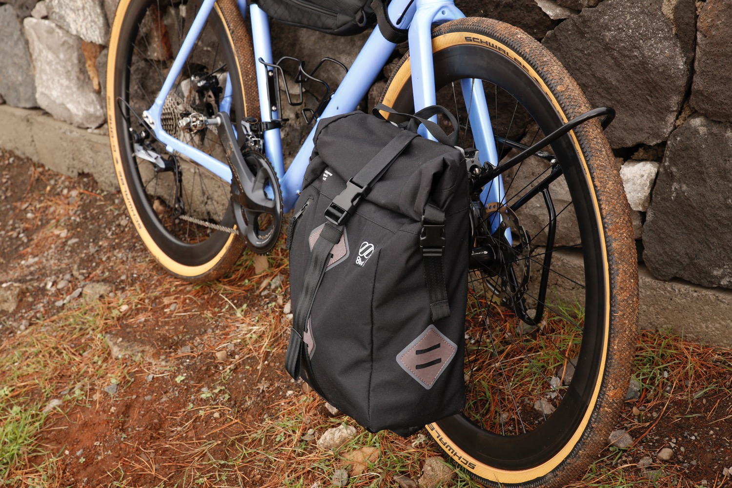 8bar-gran-canaria-032-mitte-pannier-bike-mood-gravel-allride