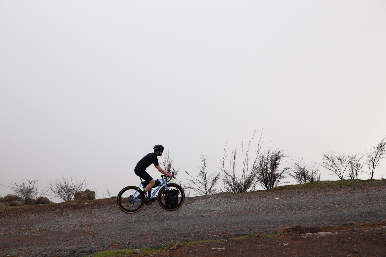 8bar-gran-canaria-035-mitte-pannier-bike-mood-gravel-allride