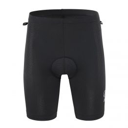 8bar gravel cycling underwear