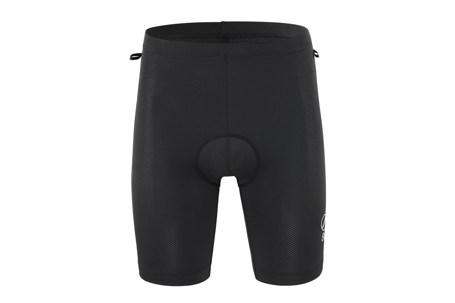8bar-gravel-cycling-underwear-fahrrad-unterhose-men-black-001