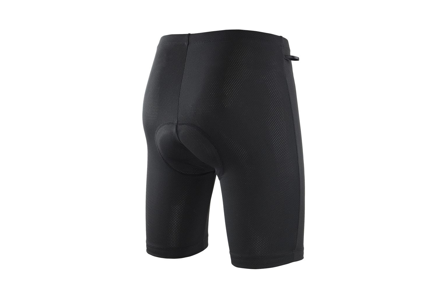 8bar-gravel-cycling-underwear-fahrrad-unterhose-men-black-003