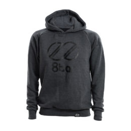 8bar-hoddie-dark-grey-logo_s