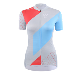 8bar jersey club women studio road bike 9365 s 262x262 - 8bar CLUB Trikot - Frauen