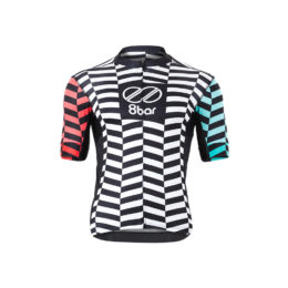 8bar-jersey-rookies-men-fixed-fixedgear-1