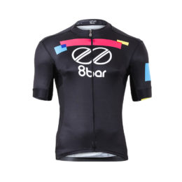 8bar-jersey-team-men-fixed-fixedgear-1