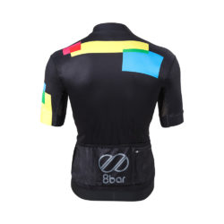 8bar-jersey-team-men-fixed-fixedgear-3