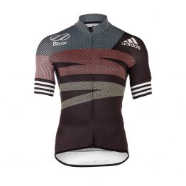 8bar jersey team men front s 262x262 - 8bar x Adidas Team Fahrradtrikot - Adistar - Herren
