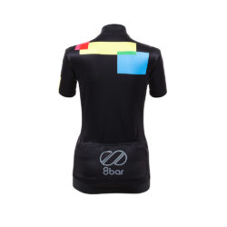 8bar-jersey-team-women-fixed-fixedgear-3