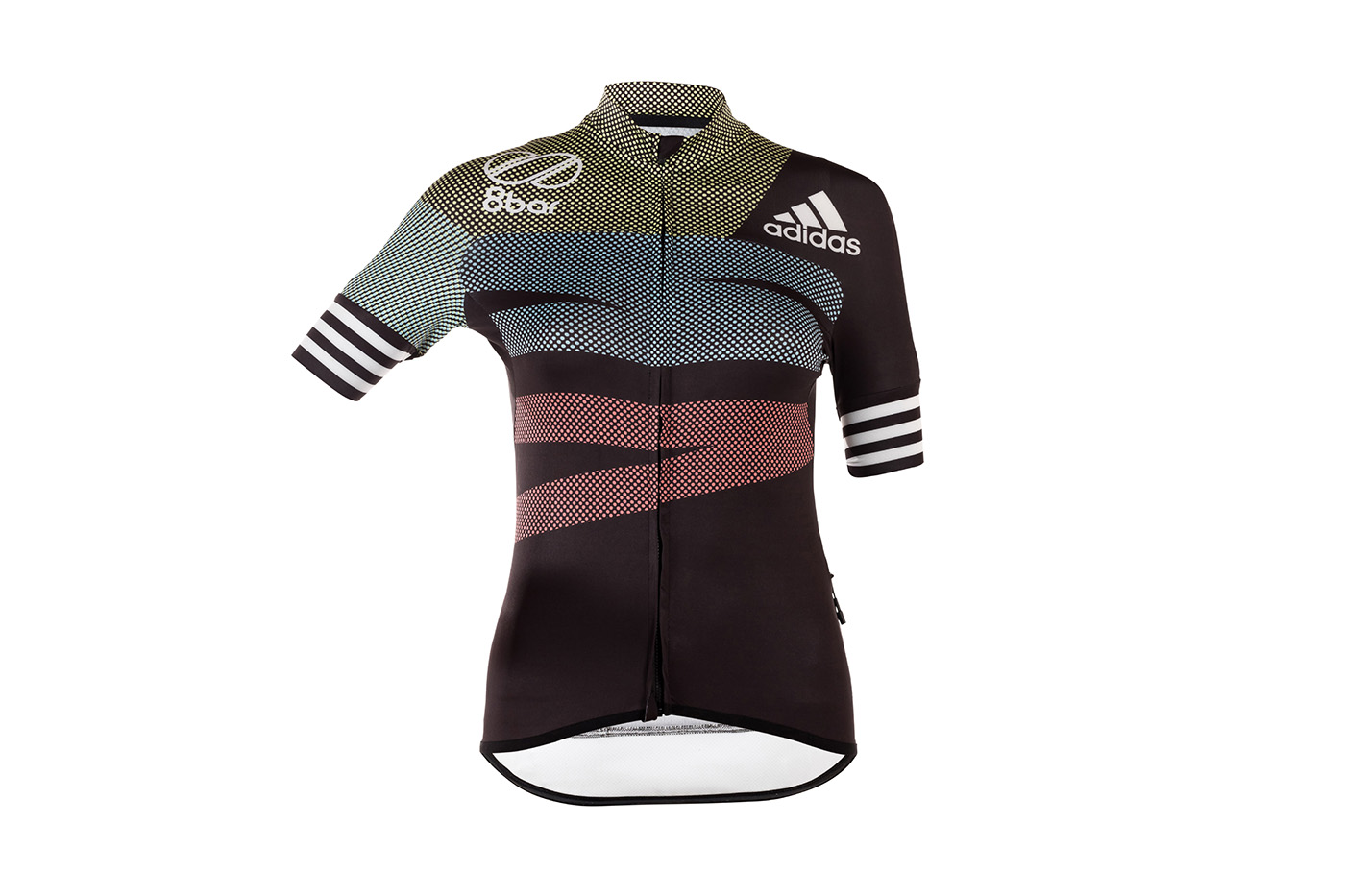 Cycling Jerseys | Product categories | 8bar Bikes