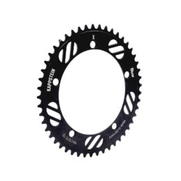 8bar-kappstein-chainring-49t-black-fixie-fixed-gear-1