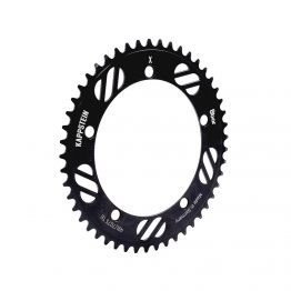 8bar kappstein chainring 49t black fixie fixed gear 1 262x262 - 8bar X Kappstein