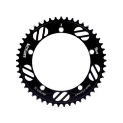8bar-kappstein-chainring-49t-black-fixie-fixed-gear-2