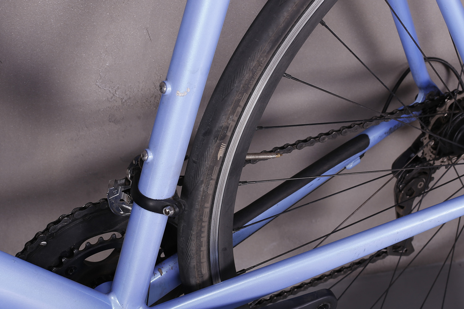 8bar-kronprinz-road-pro-blue-xl1274