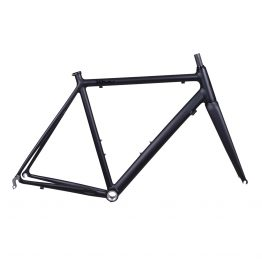 8bar kronprinz v1 frameset matt ghost black roadie roadbike 002 copy 262x262 - KRONPRINZ v1 RAHMENSET