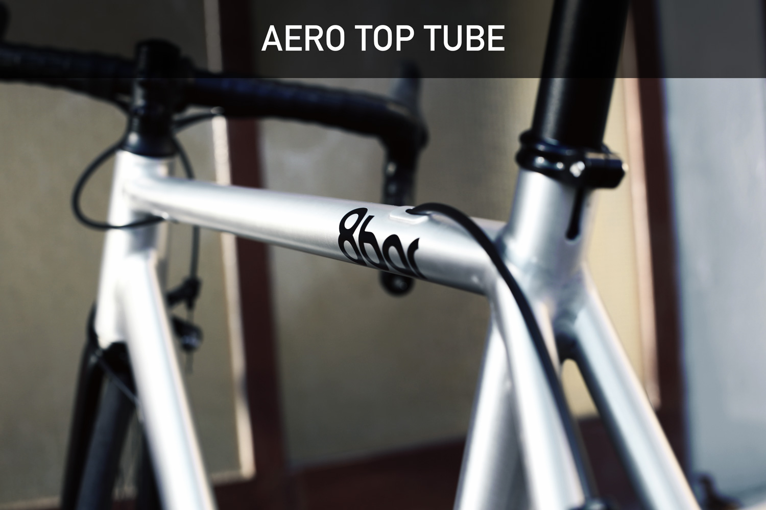 8bar-kronprinz-v2-road-bike-blog-aerotoptube-v4
