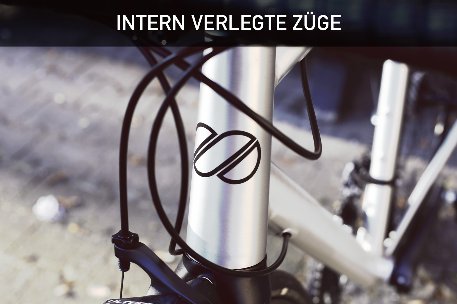 8bar-kronprinz-v2-road-bike-blog-intcablerout-v4-de