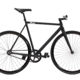 8bar-krzberg-comp-black-riser-fixie-fixed-gear-1