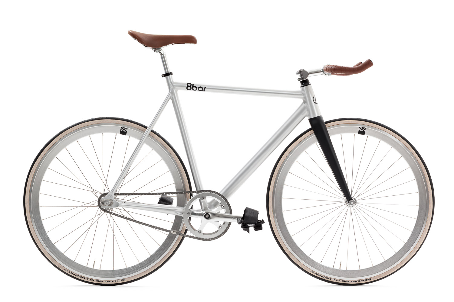 8bar-krzberg-comp-raw-bullhorn-fixie-fixed-gear-1