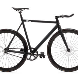 8bar-krzberg-pro-black-bullhorn-fixie-fixed-gear-1