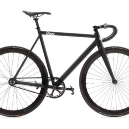 8bar-krzberg-pro-black-drop-fixie-fixed-gear-1
