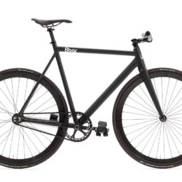 8bar-krzberg-pro-black-riser-fixie-fixed-gear-1
