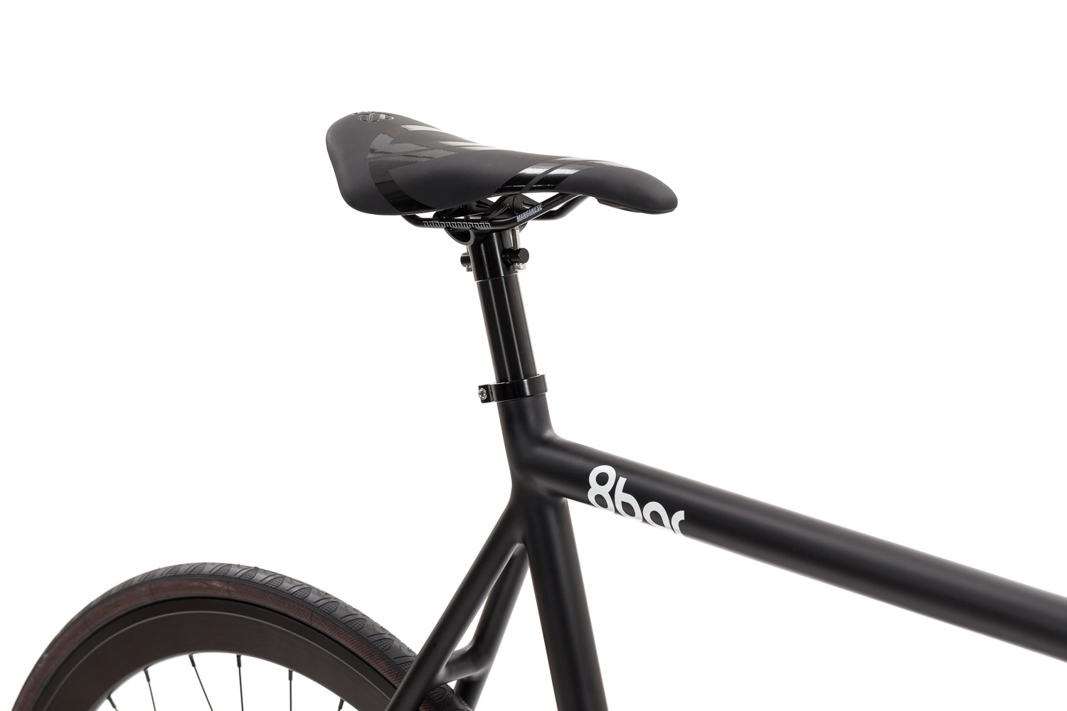 8bar-krzberg-pro-black-riser-fixie-fixed-gear-4