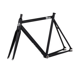 8bar-KRZBERG-v6-matt-ghost-black-fixie-fixed-gear-berlin-001