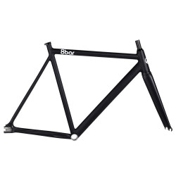8bar-KRZBERG-v6-matt-ghost-black-fixie-fixed-gear-berlin-002