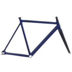 8bar-KRZBERG-v6-matt-indigo-blue-fixie-fixed-gear-berlin-001