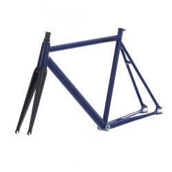 8bar-KRZBERG-v6-matt-indigo-blue-fixie-fixed-gear-berlin-002