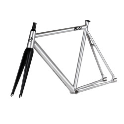 8bar-KRZBERG-v6-matt-polished-raw-fixie-fixed-gear-berlin-001