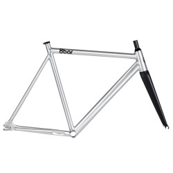 8bar-KRZBERG-v6-matt-polished-raw-fixie-fixed-gear-berlin-002