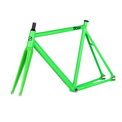8bar-KRZBERG-v6-toxic-green-fixie-fixed-gear-berlin-001