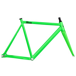 8bar-KRZBERG-v6-toxic-green-fixie-fixed-gear-berlin-002