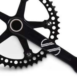 8bar-mega-crank-set-fixie-fixed-gear-002