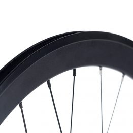 8bar mega rim product detail 262x262 - MITTE STEEL Singlespeed Urban - Pro