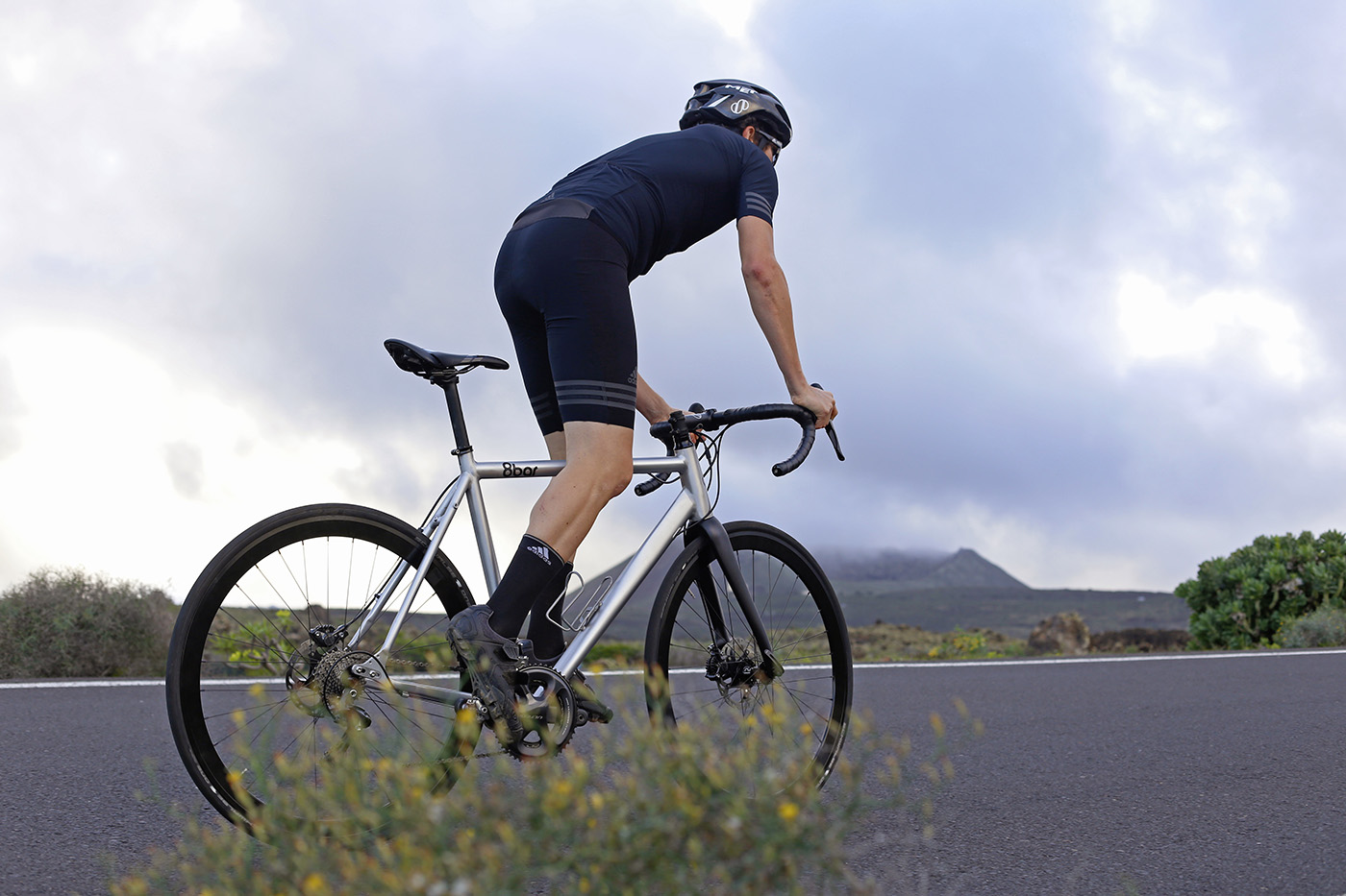 8bar-mitte-road-bike-raw-lanzarote_3553x_s