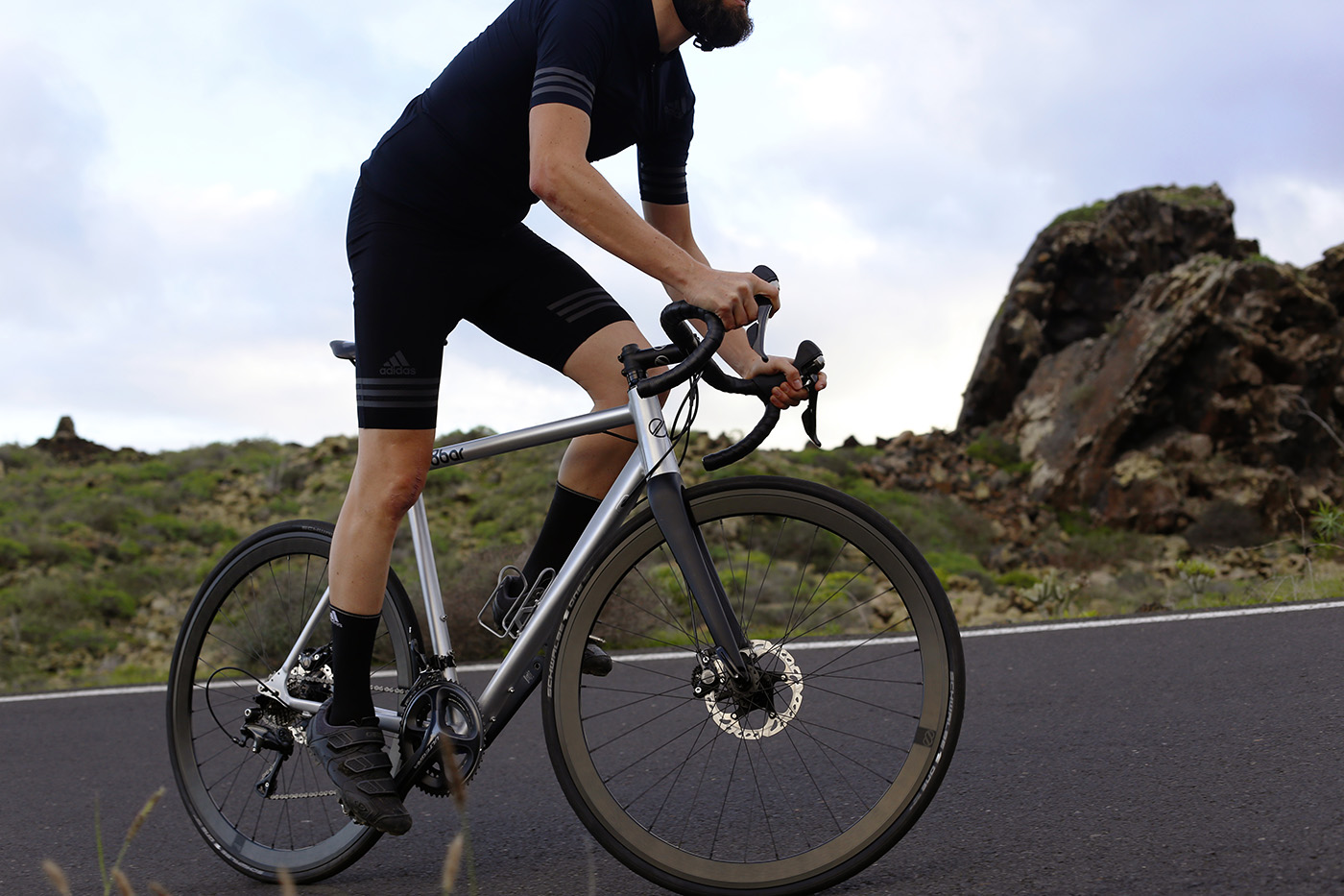 8bar-mitte-road-bike-raw-lanzarote_3564x_s