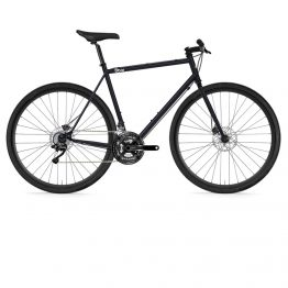 8bar mitte steel black trekking comp 1 262x262 - MITTE STEEL Trekking - Comp