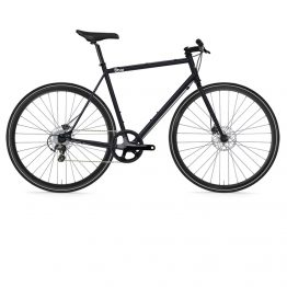 8bar mitte steel black urban comp 2 262x262 - MITTE STEEL Urban - Comp