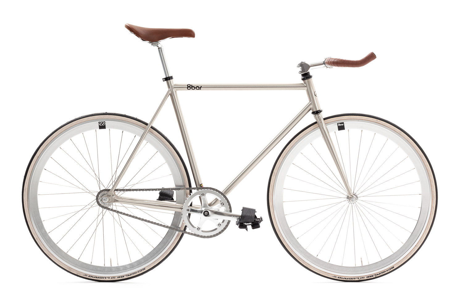 8bar-neukln-comp-bullhorn-fixie-fixed-gear-1