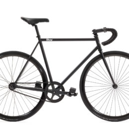 8bar-neukln-comp-drop-fixie-fixed-gear-1
