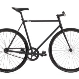 8bar-neukln-comp-riser-fixie-fixed-gear-1
